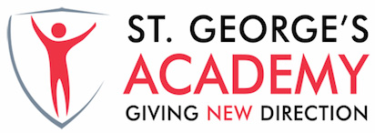 St George's Academy