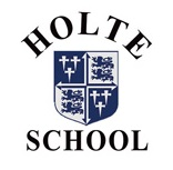 Holte School