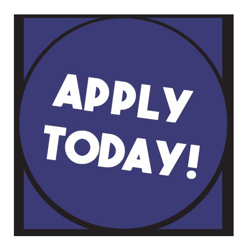 Apply Now - Website