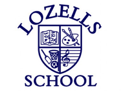 Lozells Junior and Infant School and Nursery
