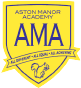 Aston Manor Academy