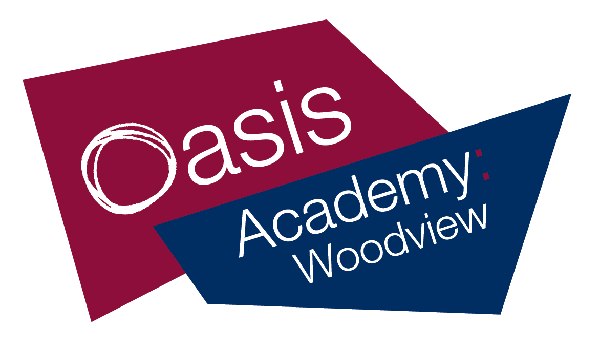 Oasis Academy Woodview