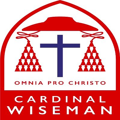 Cardinal Wiseman Catholic School
