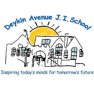 Deykin Avenue Junior & Infant School