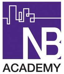 North Birmingham Academy