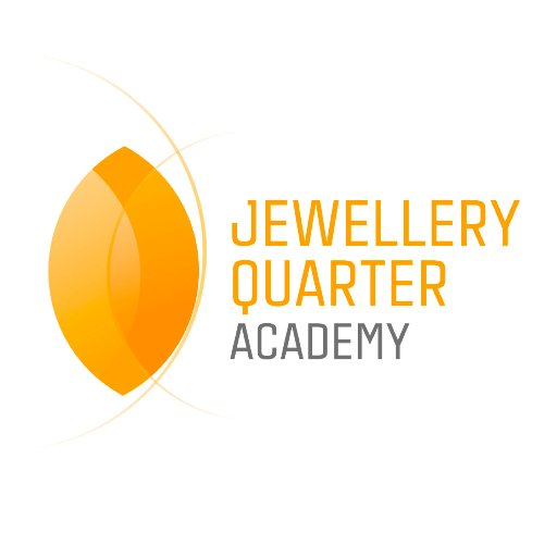 Jewellery Quarter Academy