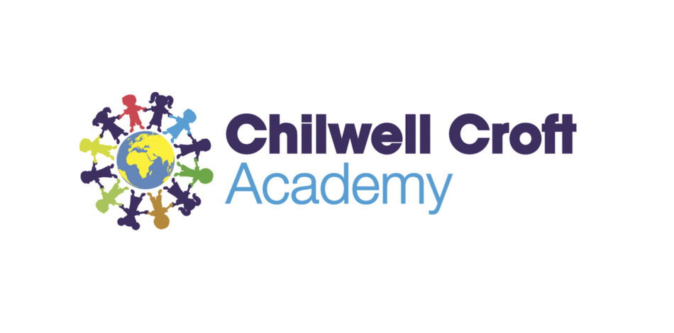Chilwell Croft Academy